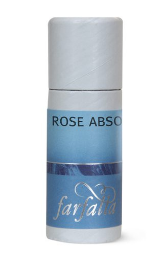 Farfalla Rose Absolue, 1ml